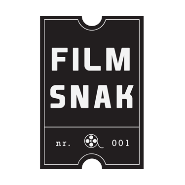 Film Snak Podcast