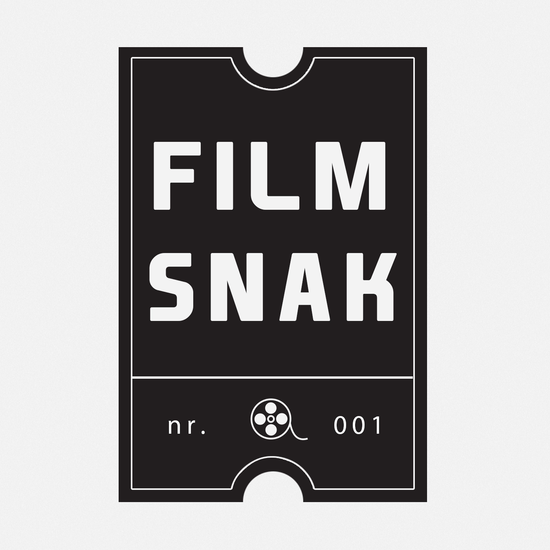bedste danske film