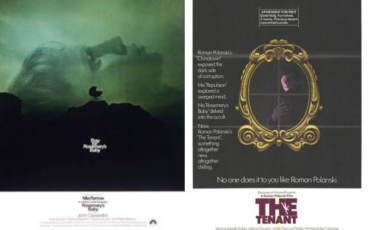 Troels' Filmuddannelse #24
