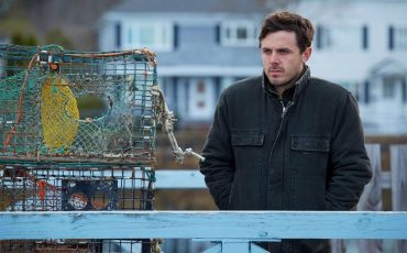 Episode 159: Manchester by the Sea