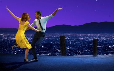 Episode 164: La La Land
