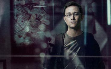 Episode 143: Snowden